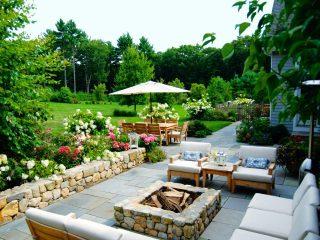 landscape gardeners 1