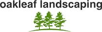 oakleaf-landscaping-dublin-meath
