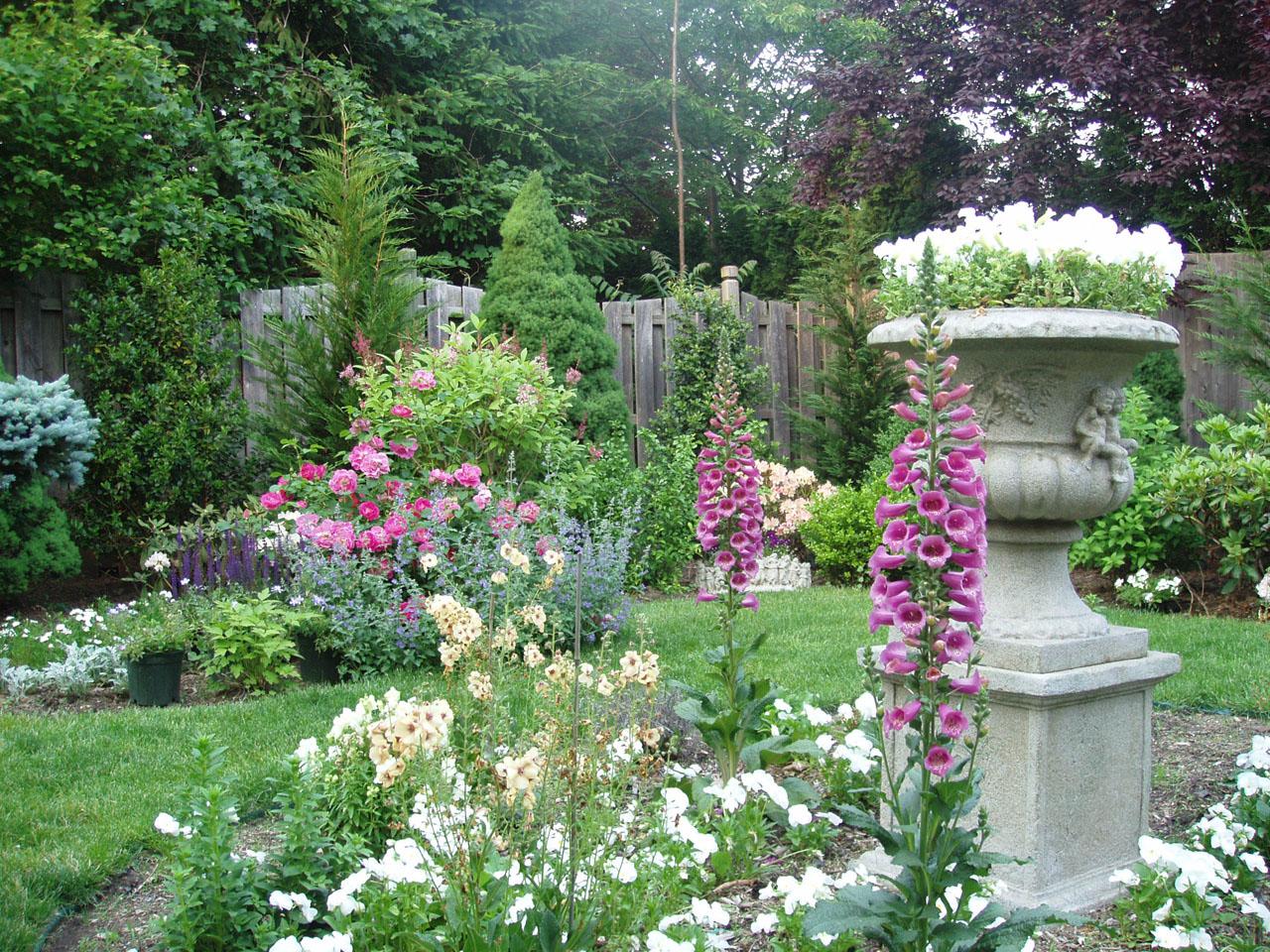 Garden Maintenance U0026 Design Inspiration   Oakleaf Landscaping Dublin U0026 Meath